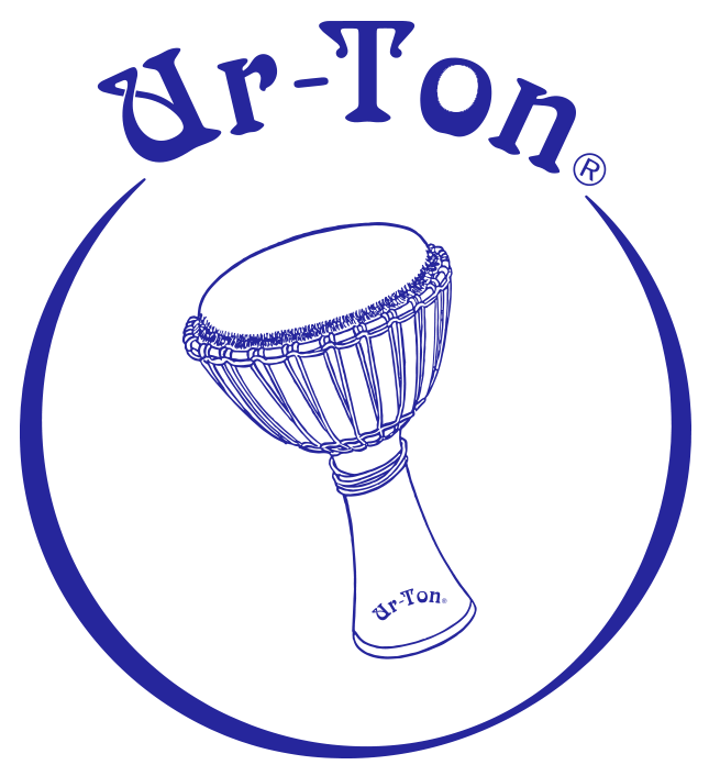 Ur Ton